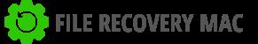 File Recovery Mac