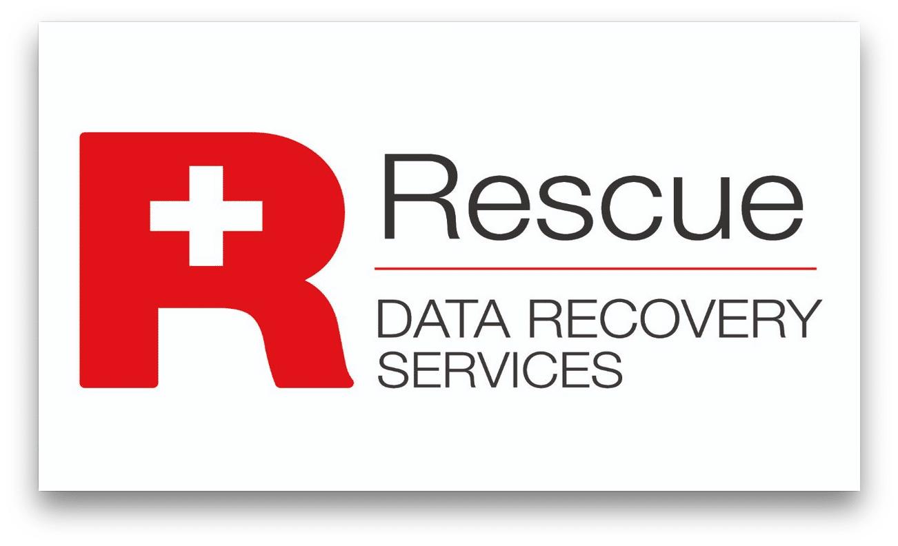 seagate rescue data recovery services